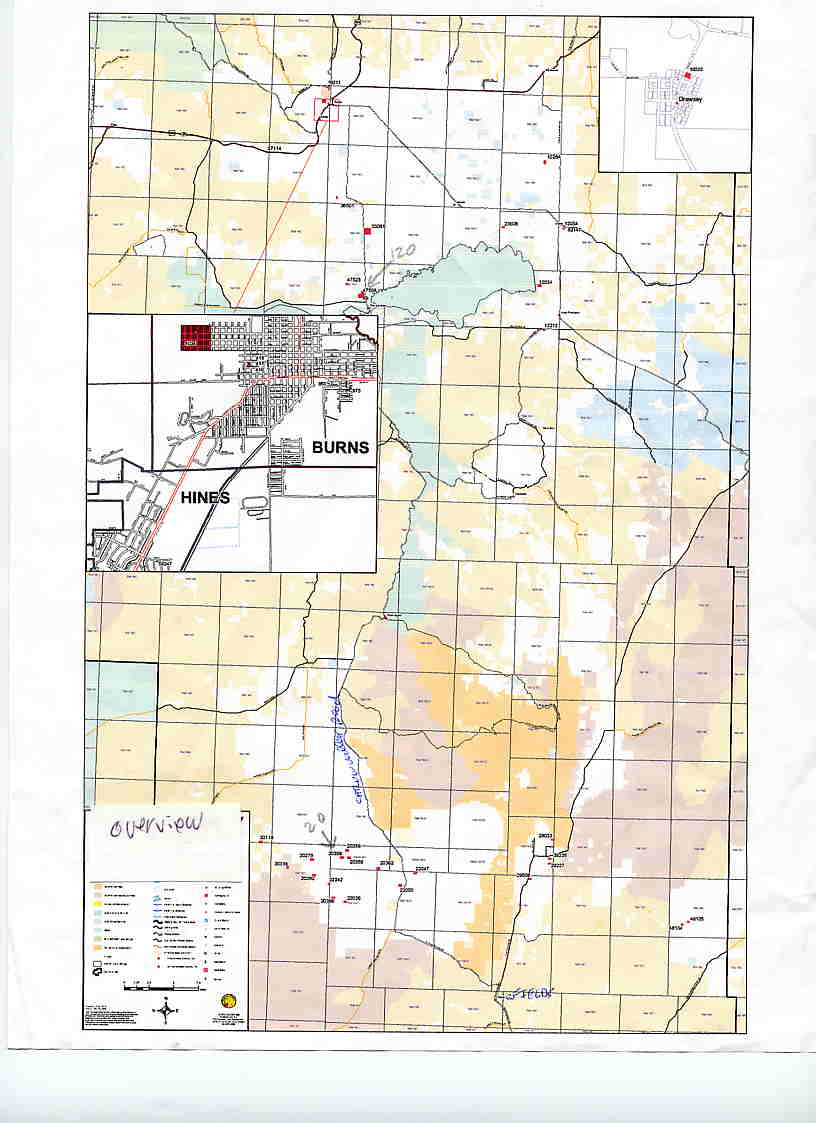 maps of oregon with Harney120c on Tom Dick And Harry Mountain Trail also Ken Jones 2000 foot also 12205 5 roanoke island oregon inlet inset 1 additionally Map Monday Us States By Migration Patterns moreover Or Knappa.